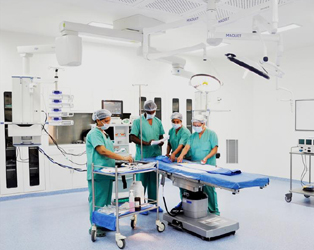 Valve Surgeries in India, Heart Valve Replacement Surgery Cost in India, Heart Valve Replacement Surgery in India